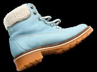 Farmářské boty pro letošní rok