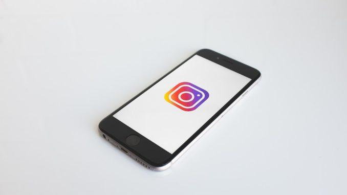 Jste na sociální síti sledovaní