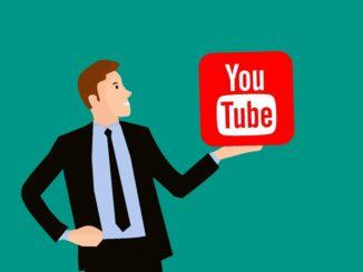 Kolik vydělávají youtubeři