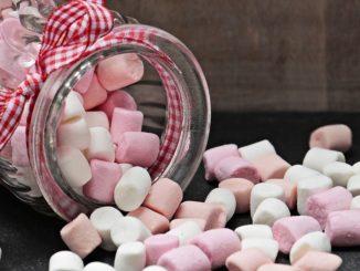 Evropské muzeum sladkostí
