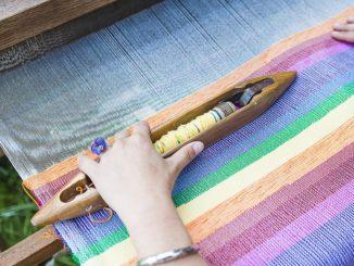 Jak ze starého oblečení udělat oblečení nové