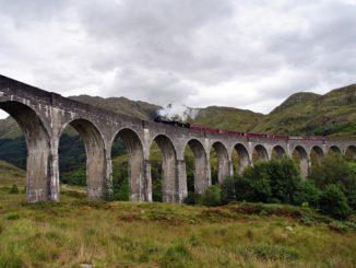 Jak cestovat levně vlakem po celé Evropě?