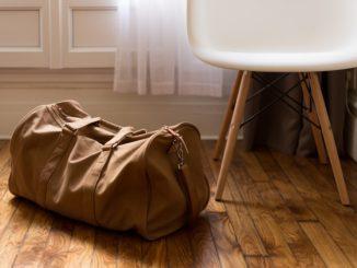Pět tipů, kam na výlet za hranice