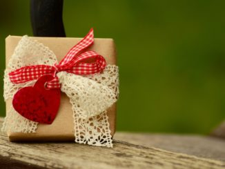 Jak vybrat ten pravý dárek? Poradíme vám