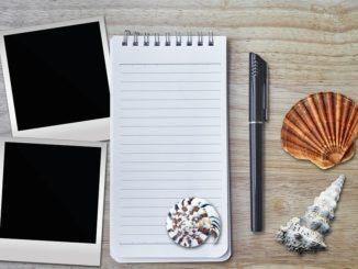 Jak zlepšit svou paměť? Pomůže několik tipů a rad