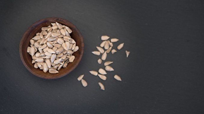 Jaká semínka mají zázračné účinky na lidské zdraví?