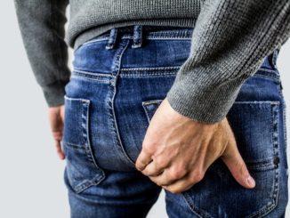 Hemoroidy jako nemoc, o které se nemluví. Jak jí předcházet a jak se jí zbavit?