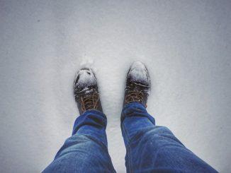 Jaké boty až do jara nesundáme?
