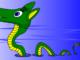 O příšeře z jezera Loch Ness jste slyšeli. Ale znáte i jiné legendy a pověry?
