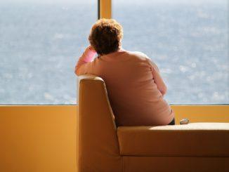 Choroby, které nejčastěji sužují ženy. Jaké to jsou?