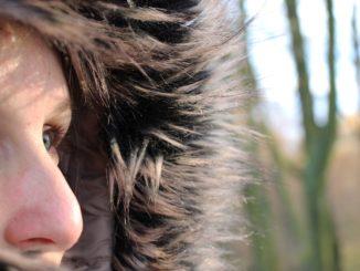 Francouzsky radí, jak se stylově oblékat v zimě