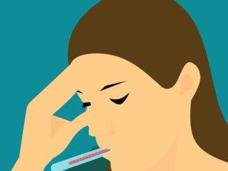 Jak se letos konečně vyhnout chřipce?