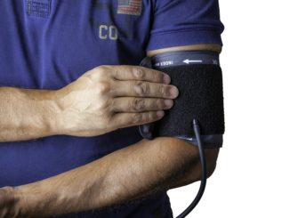Pozor na krevní tlak. V každém věku ho máme jiný