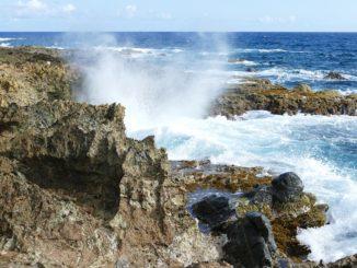 Poznejte nejlepší místa v Karibiku