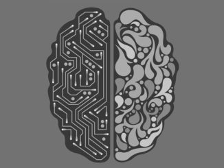 Jaký typ inteligence je ten váš?