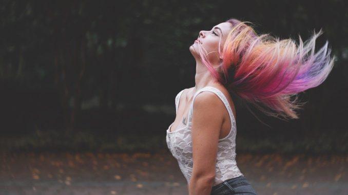 Co jste možná nevěděli o vlasech