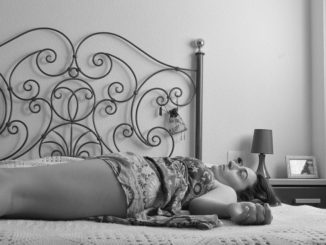 Únava jako nemoc. Jak poznat únavový syndrom?