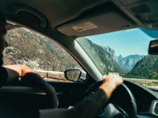 Road trip vás donutí poznávat. Co je na něm tak výjimečného?
